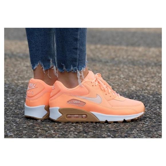 ?? Nike Women's Air Max 90 ?? NWT
